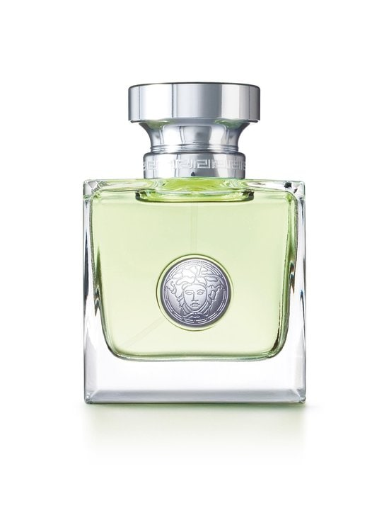 Versace - Versense EdT -tuoksu - null | Stockmann - photo 1