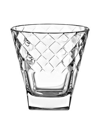 Campiello glass 34 cl - Ego