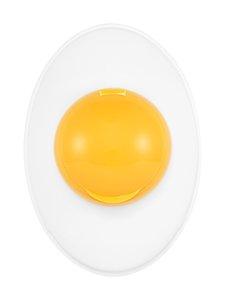 Holika Holika - Smooth Egg Skin Peeling Gel -kuorintageeli 140 ml | Stockmann