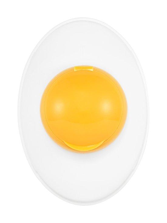Holika Holika - Smooth Egg Skin Peeling Gel -kuorintageeli 140 ml - NOCOL | Stockmann - photo 1