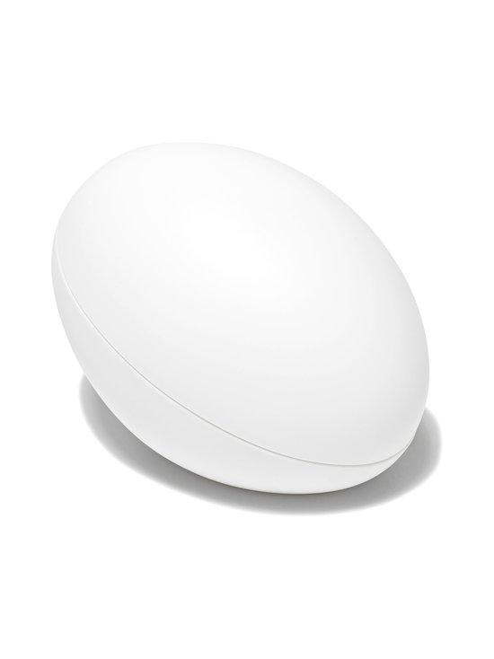 Holika Holika - Smooth Egg Skin Peeling Gel -kuorintageeli 140 ml - NOCOL | Stockmann - photo 2