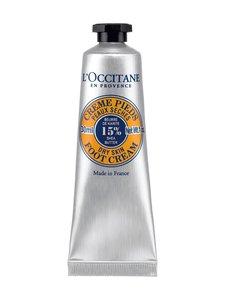 Loccitane - Shea Foot Cream -jalkavoide 30 ml - null | Stockmann