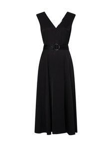 Calvin Klein Womenswear - Sleeveless Wrap -mekko - BEH CK BLACK   Stockmann
