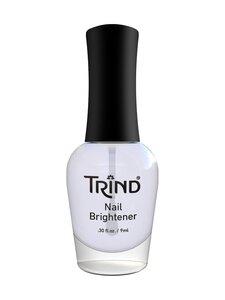 Trind - Nail Brightener -kynnenkirkastaja | Stockmann