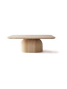 Nikari - April-pöytä 600 x 200 x 500 mm - SAARNI | Stockmann