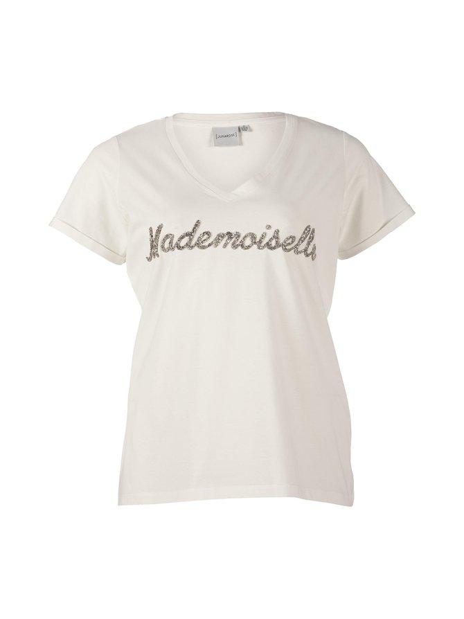 JrMademoiselleroxy-paita