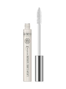 Lavera - Trend Sensitiv Lash Care Serum -ripsiseerumi 9 ml - null | Stockmann