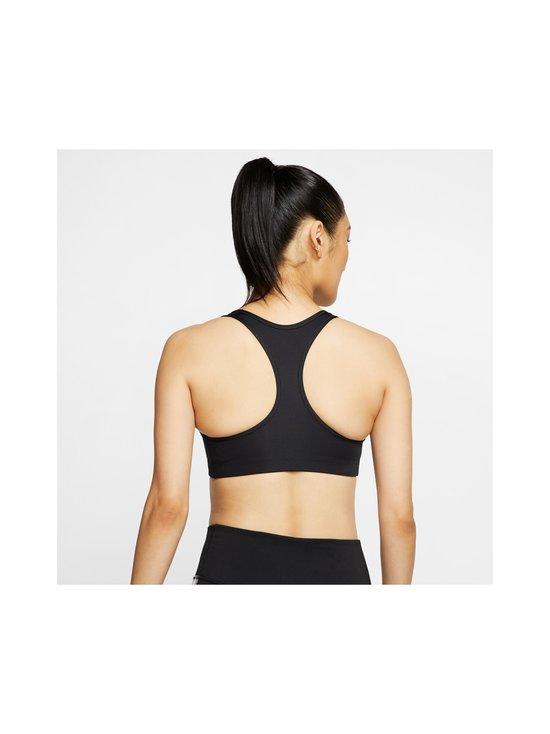 Nike - Swoosh Futura -urheiluliivit - 010 BLACK/WHITE   Stockmann - photo 4