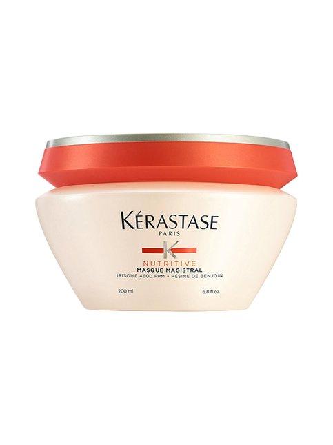 Masque Magistral -hiusnaamio 200 ml