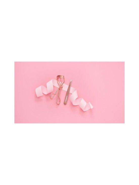 Tweezerman - Glam Up Gift Set -lahjapakkaus - ROSE GOLD (RUUSUKULTA) | Stockmann - photo 3