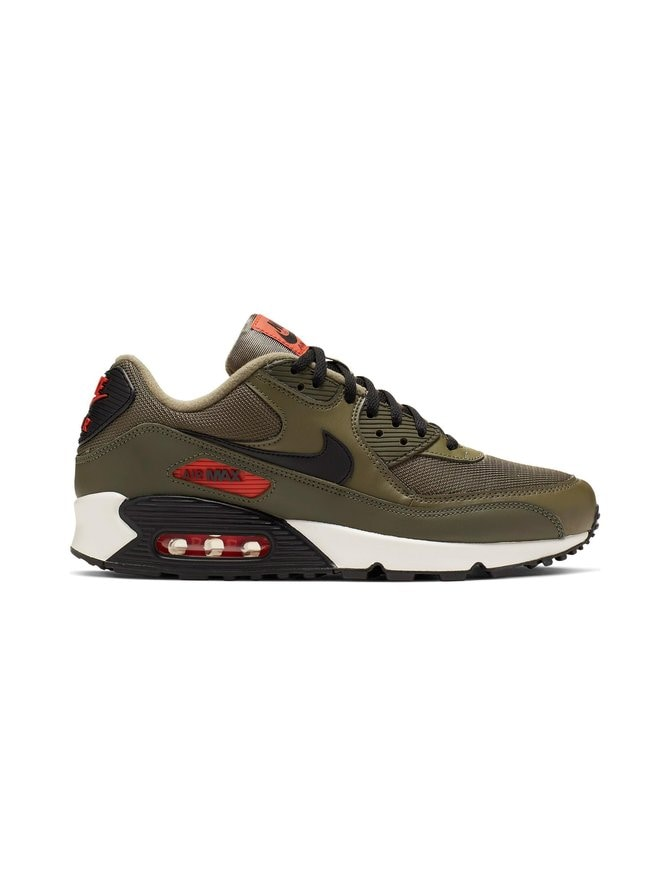 M Air Max 90 Essential -sneakerit