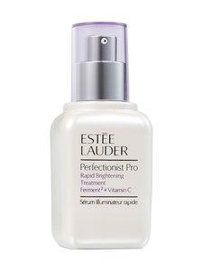 Estée Lauder - Perfectionist Pro Rapid Brightening Treatment with Ferment2 + Vitamin C -seerumi 50 ml   Stockmann