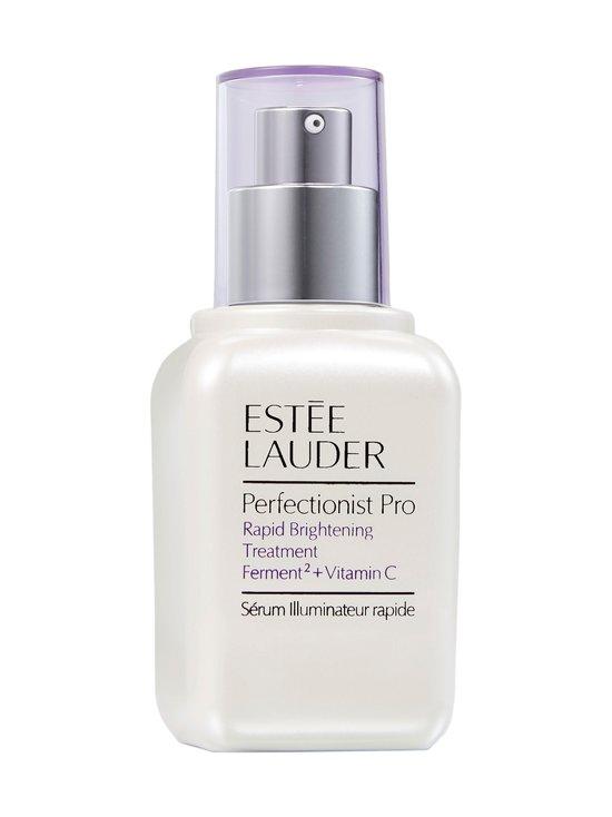 Estée Lauder - Perfectionist Pro Rapid Brightening Treatment with Ferment2 + Vitamin C -seerumi 50 ml - NOCOL | Stockmann - photo 1