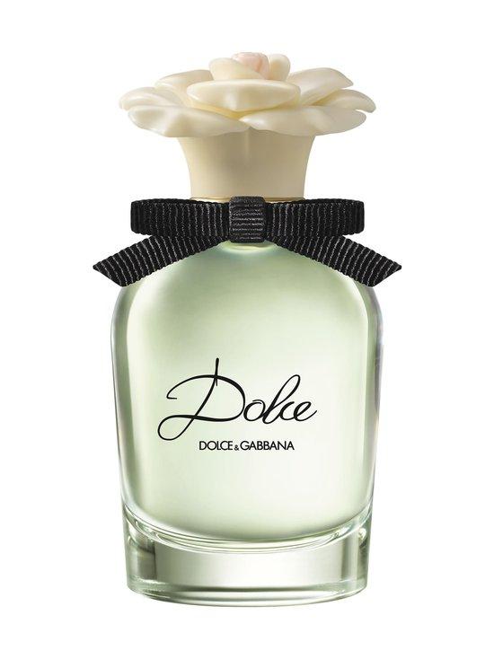 Dolce & Gabbana - Dolce EdP -tuoksu - null | Stockmann - photo 1