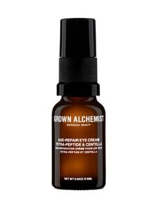 Grown Alchemist - Age-Repair Eye Cream -silmänympärysvoide 15 ml - null | Stockmann