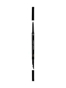 Armani - High Precision Brow Pencil -kulmakynä - null | Stockmann