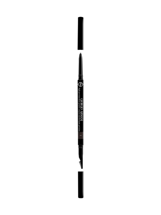 Armani - High Precision Brow Pencil -kulmakynä - 1 | Stockmann - photo 1