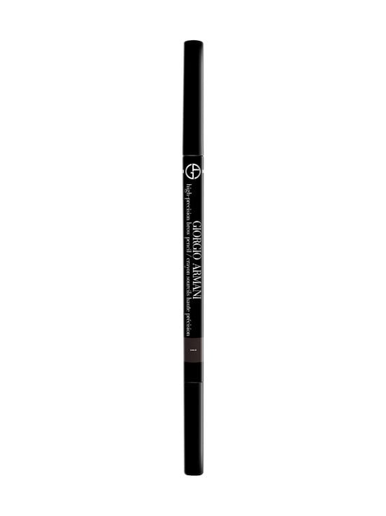 Armani - High Precision Brow Pencil -kulmakynä - 1 | Stockmann - photo 2