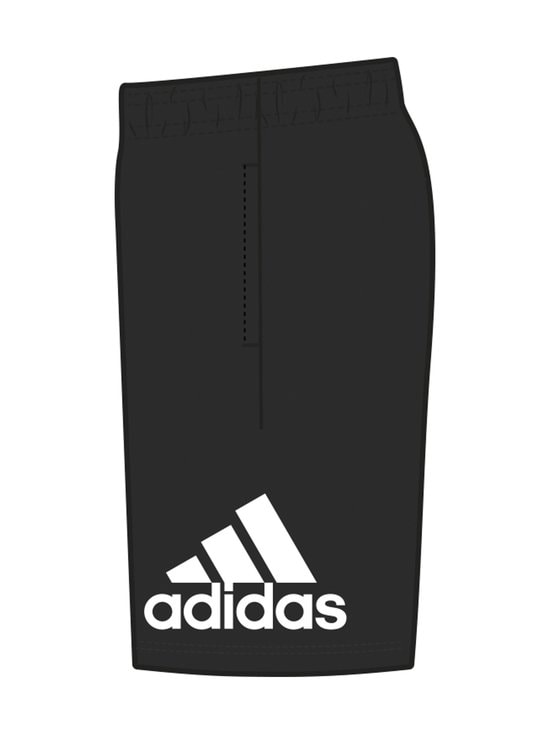 adidas Performance - Must Haves Badge Of Sports -shortsit - BLACK/WHIT BLACK/WHITE | Stockmann - photo 3