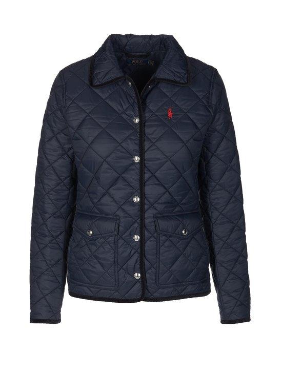 Polo Ralph Lauren - Barn Jacket -takki - 2WGS AVIATR NVY | Stockmann - photo 1