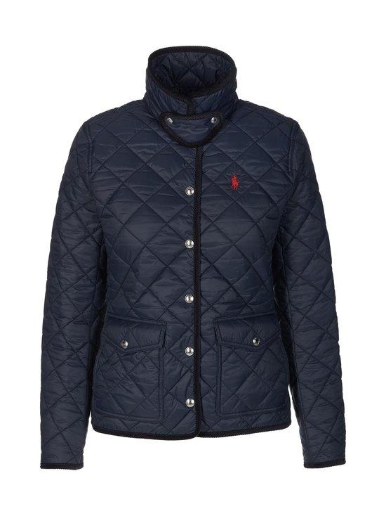 Polo Ralph Lauren - Barn Jacket -takki - 2WGS AVIATR NVY | Stockmann - photo 2