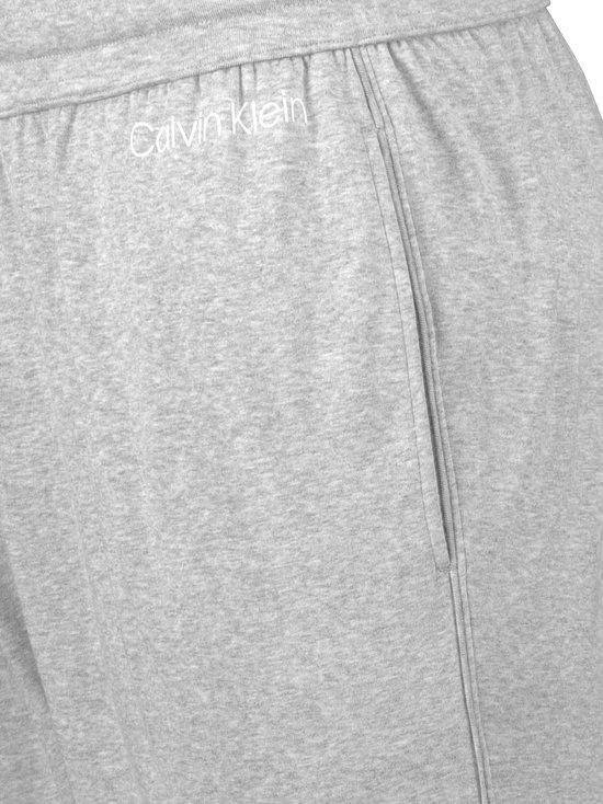 Calvin Klein Underwear - Housut - GREY | Stockmann - photo 2