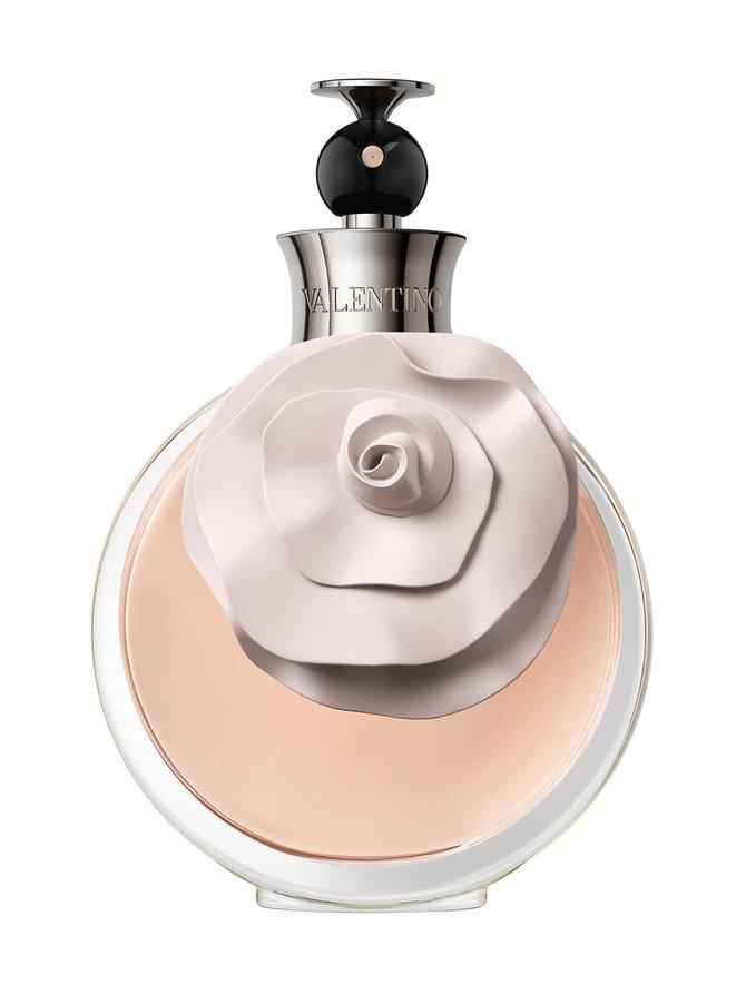Valentina EdP -tuoksu 50 ml