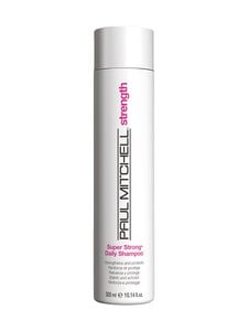 Paul Mitchell - Super Strong Daily Shampoo 300 ml - null | Stockmann