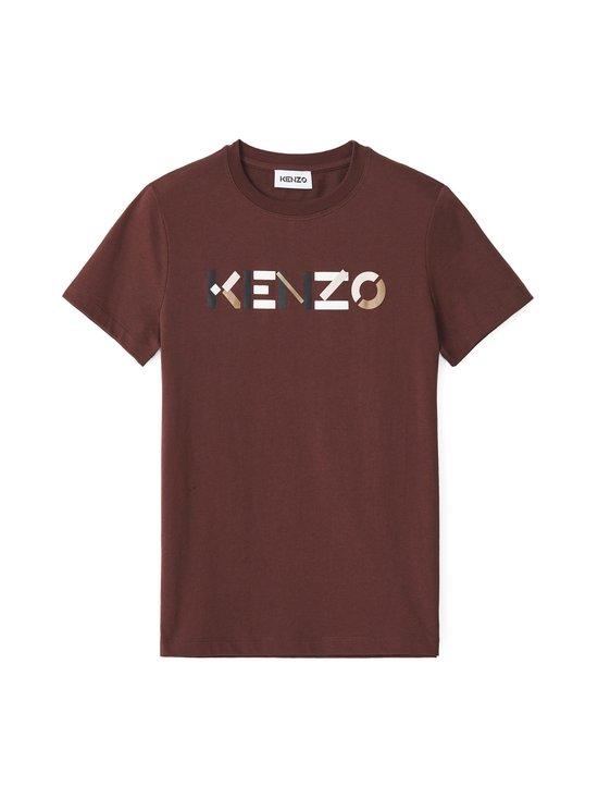 Classic Fit T-shirt -paita