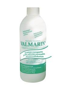 Valmarin - Sitraattiliuos 300 ml   Stockmann
