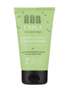 Taika - Body Lotion -vartalovoide 150 ml | Stockmann