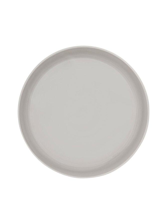 Kallio-lautanen 11 cm
