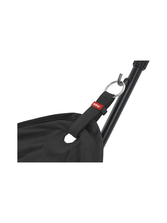 Headdemock Sunbrella -riippukeinu