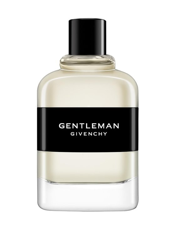 Givenchy - Gentleman EdT -tuoksu 50 ml - NOCOL | Stockmann - photo 1