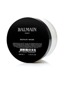 Balmain hair - Repair Mask -hiusnaamio 200 ml | Stockmann