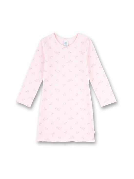 Sanetta - Pyjama - 3084 SORBET | Stockmann - photo 1