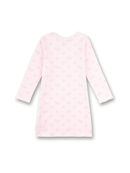 Sanetta - Pyjama - 3084 SORBET | Stockmann - photo 2