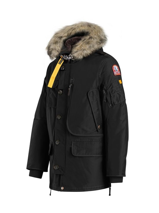 Parajumpers - Kodiak Masterpiece -untuvatakki - 562 NAVY | Stockmann - photo 3