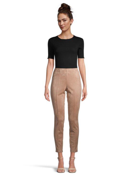 PcSevan-leggingsit