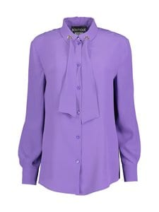 Boutique Moschino - Pusero - 265 LILAC | Stockmann