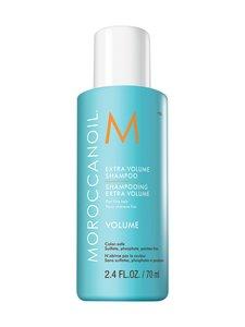 Moroccanoil - Extra Volume Shampoo 70 ml | Stockmann