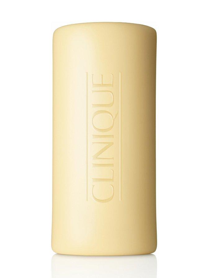 Facial Soap Mild Refill 100 g -kasvosaippuan täyttöpakkaus