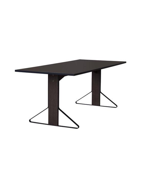 Artek - REB012 Kaari -pöytä, linoleum - 10   Stockmann - photo 1