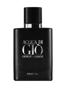 Armani - Acqua Di Gio Profumo EdP -tuoksu - null | Stockmann