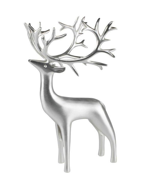 Pentik - Inari-poro 24 cm - HOPEA | Stockmann - photo 1
