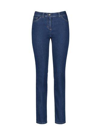 Best4me slim fit jeans - Gerry Weber Edition