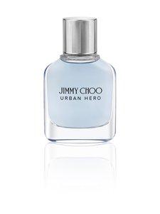 Jimmy Choo - Urban Hero EdP For Men -tuoksu 30 ml | Stockmann