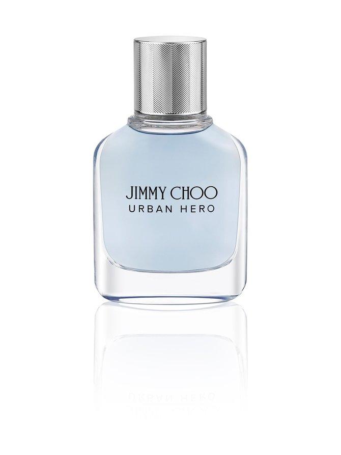 Urban Hero EdP For Men -tuoksu 30 ml