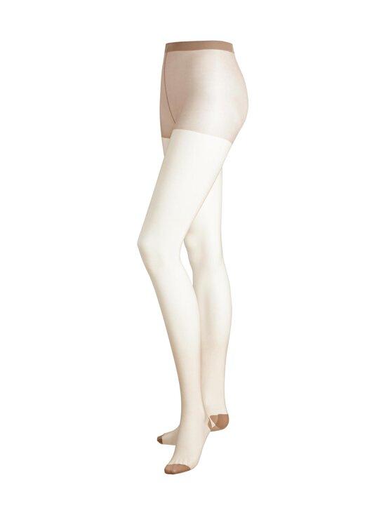 Vogue - Sideria Sandalett 17 den -sukkahousut - VENICE (BEIGE) | Stockmann - photo 1