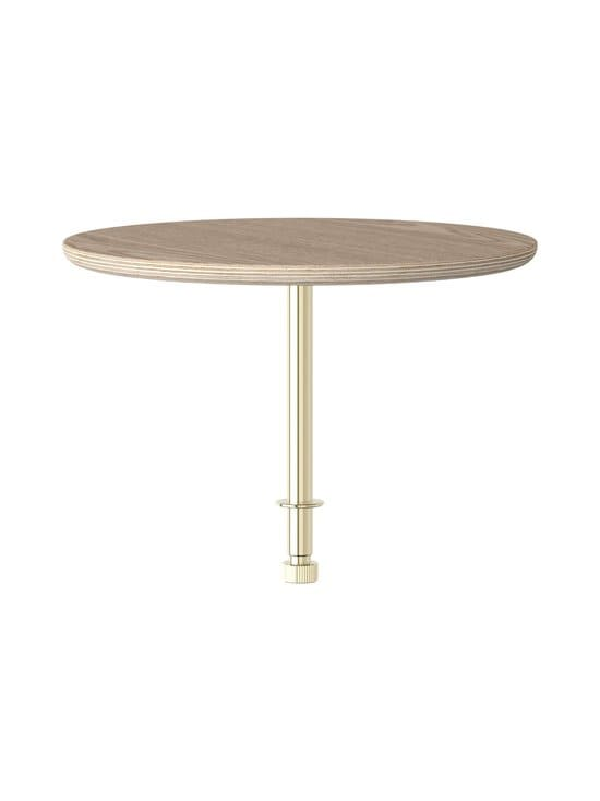 UMAGE - Round Table -pöytä ø 36 cm - OAK   Stockmann - photo 1